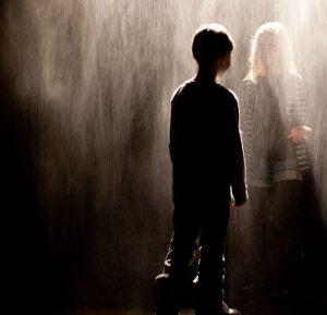 Aros-kids---Karsten-Kryger-Hansen---Aalborg-Fotoklub