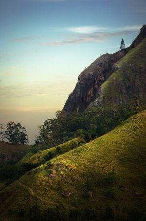 Bjergside---Martin-Moeller---Dansk-Nikon-Klub
