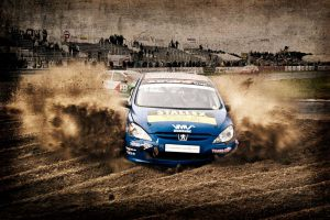 Crash---Stefan-Mehl-Ludvigsen---Midtfyns-Fotoklub