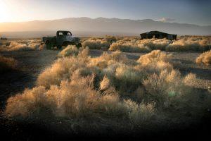 Death-Valley---Steen-Gauss---OFA