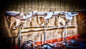 Kumme---Steen-Bugtrup---Horsens-Fotoklub