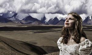 Line-i-Tibet---Dennis-Albertsen---Dansk-Nikon-Klub