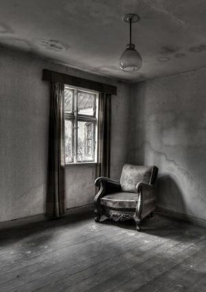 Living-room---Poul-O-Jensen---Fotoklubben-Focus-Silkeborg