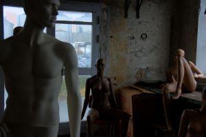 Model---Peter-Brandt-Jensen---AFA