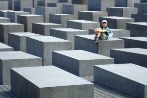 Monument---Tanja-Poulsen---Esbjerg-Fotoklub