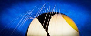 Springwater---Steen-Kruuse---Hedensted-Fotoklub
