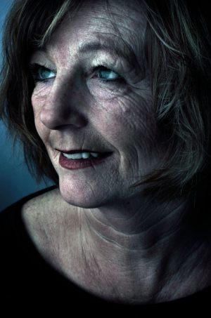 The-art--of-aging---Mahesa-Widura---Dansk-Nikon-Klub