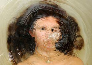 Under-overfladen---Tine-Sigsgaard---Dansk-Nikon-Klub