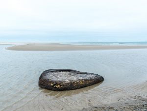 Jonas-D-Madsen---Stone-Skagen