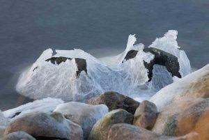 Lilian-Stubbe---Icy-stones