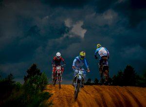 Aage_Madsen_Motorcross