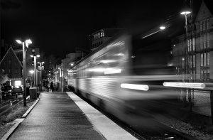 Joergen_Kristensen_Aarhus_By_Night_2