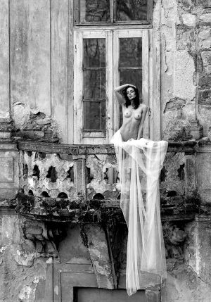 Kim_Kristensen_Balcony_veil