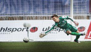 Roland_Jensen_Goal