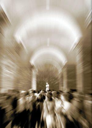 Bedste_action_-_Eigil_Kirkegaard_-_Foelg_stroemmen_-_Louvre
