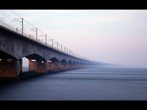 Broen---Brian-Jagd-Mauritzen---OFA