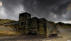 Bunker-I---Mogens-Boeggild-Kristensen---Hedensted-Fotoklub