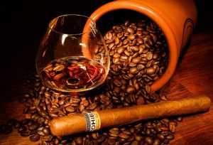 Coffee-And-Cigar---Steen-Talmark---Fotolinsen-Silkeborg