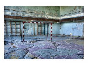 Hal-1-Tjernobyl---Else-Vinaes---Negativ-Roskilde