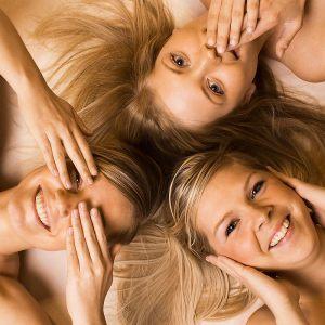 Monkey-Girls---Jonas-D-Madsen---Naestved-Fotoklub