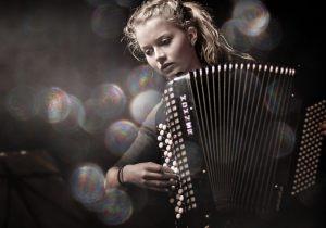 Musical-moment-2---Torben-Mougaard---OFA