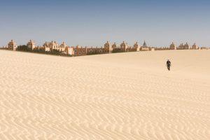 Sand-og-Mand---Paw-Grundt-Nielsen---Torstorp-fotoklub