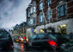 2621_Bengt Hall_A_rainy_day