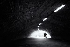 2446_Patrick Kauffmann_Spree_Tunnel