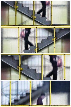2461_Patrick Kauffmann_Downstairs
