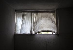 3604_Dorthe Jakobsen_Abandoned_Windows_II