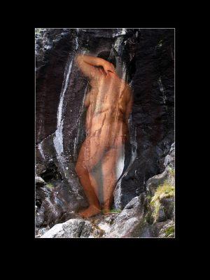 1620-Joern-B.-Hede-Rocky_Fairy-