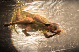 3944-Maj-Manczak-Water-Bronze