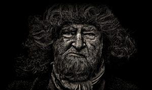 225-Henrik-R.-Kristensen-The_Beggar-