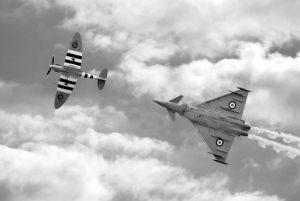 3595-Torben-Bieber-Christensen-Fast_Spitfire-