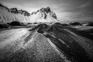 3821-Niels-Thye-stokksnes_iceland-