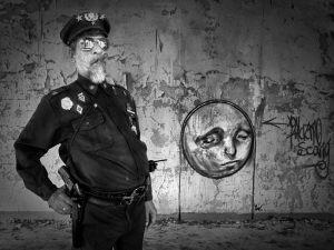 99-Soeren-Skov-Policeman_SSK_1175_1-