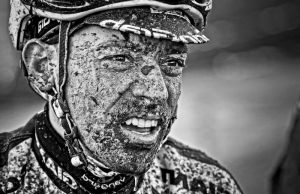 214-Henrik-R.-Kristensen-Mud_-_The_Champ-