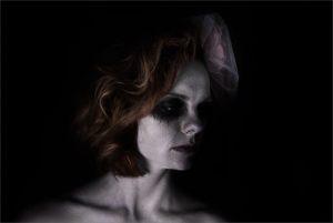 2741-Jonas-D.-Madsen-Ghost_Portrait_2-
