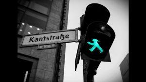 346-Joergen-Stubtorft-Ampfelmann_Kantstrasse-