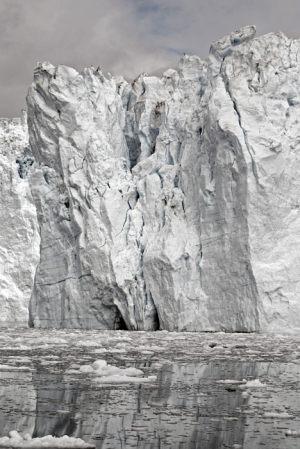 637-Gerhard-Hornuff-Eqi_Gletscher_Groenland-