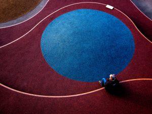 930-Nicolai-Godvin-Blue_circle-