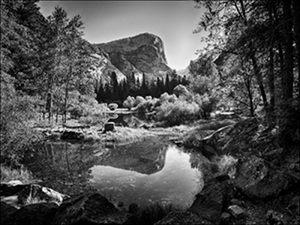 248-Tage-Christiansen-Yosemite-