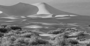 3296-Niels-Michael-Nielsen-Death_Valley-