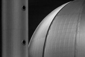 4061-Lars-Ivar-Hauschultz-Metal-
