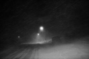 545-Helle-Lorenzen-Winter_storm-