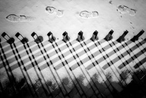 936-Nicolai-Godvin-Footprints-