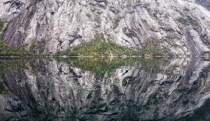 2811-Sigbjoern-Hansen-Simafjorden-Diplom--Henrik-Egede-Lassen