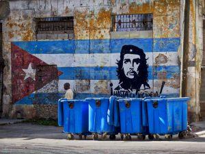 188-Ole-Soenderby-Cuba_in_decay-