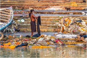 2390-EDDIE-HARLEV-KRISTENSEN-Ganges_Varanasi-