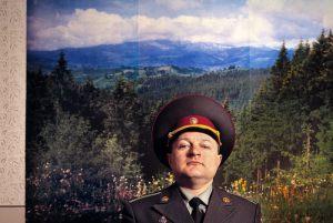 3063-Patrick-Kauffmann-Desktop_Soldier-Slv